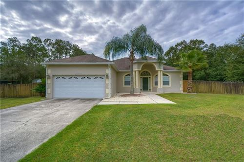 Main image for 27344 GREEN WILLOW RUN, WESLEY CHAPEL,FL33544. Photo 1 of 50