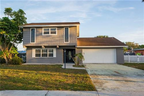 Photo of 354 MONTGOMERY AVENUE, SARASOTA, FL 34243 (MLS # U8085826)