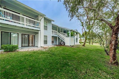 Photo of 455 ALT 19 S #267, PALM HARBOR, FL 34683 (MLS # U8102826)