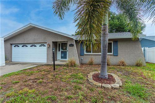 Photo of 5521 WESTCHESTER BOULEVARD N, ST PETERSBURG, FL 33709 (MLS # U8123826)