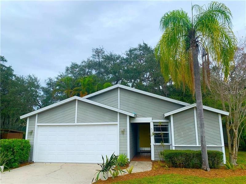 516 BEARDED OAKS CIRCLE, Sarasota, FL 34232 - #: A4499826
