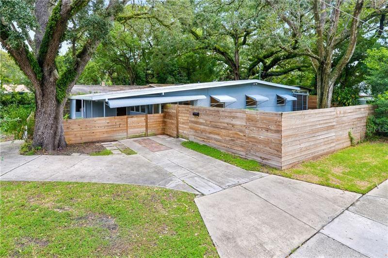 505 HILLSIDE AVENUE, Orlando, FL 32803 - #: O5892826