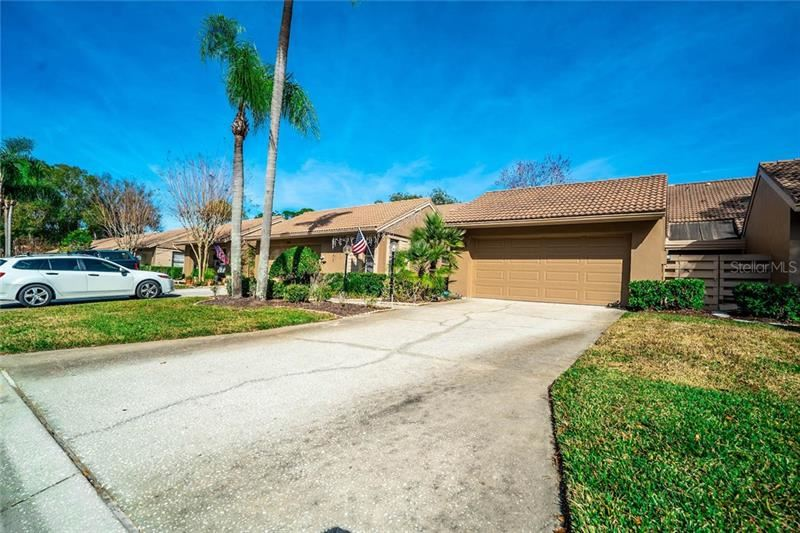 3185 WINDMOOR DRIVE N, Palm Harbor, FL 34685 - #: U8110826