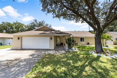 Photo of 14225 LARK COURT, CLEARWATER, FL 33762 (MLS # A4471827)
