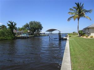 Photo of 2467 QUAIL TERRACE, PORT CHARLOTTE, FL 33981 (MLS # D6106827)