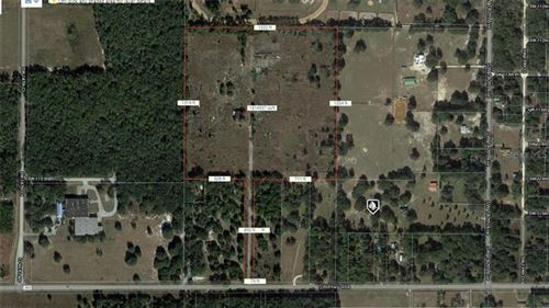 Photo of 14245 SW HIGHWAY 484, DUNNELLON, FL 34432 (MLS # G5026827)