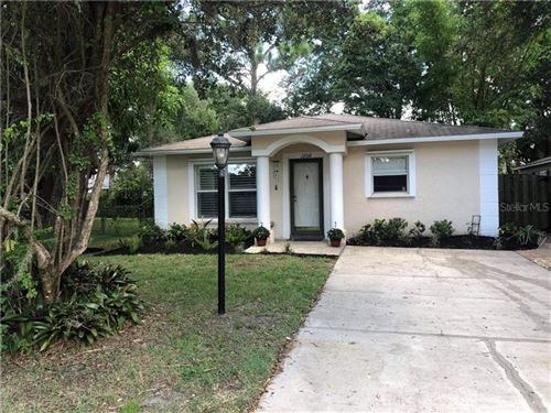 Photo of 1208 TARPON AVENUE, SARASOTA, FL 34237 (MLS # N6112827)