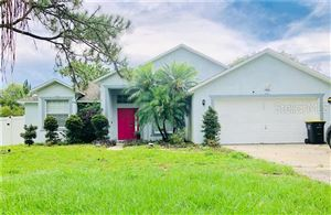 Photo of 144 SECLUDED OAK COURT, DAVENPORT, FL 33896 (MLS # O5791827)