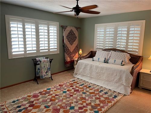 Tiny photo for 8351 SW 209TH COURT ROAD, DUNNELLON, FL 34431 (MLS # OM620827)