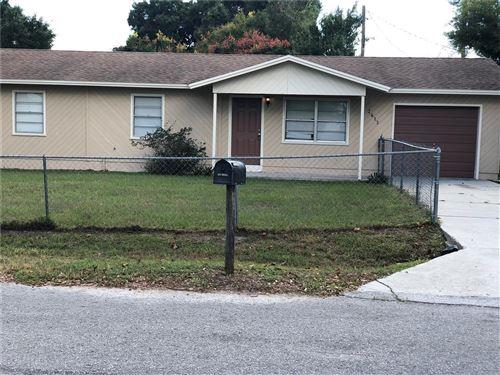 Photo of 2613 FOWLER AVENUE, AUBURNDALE, FL 33823 (MLS # P4917827)