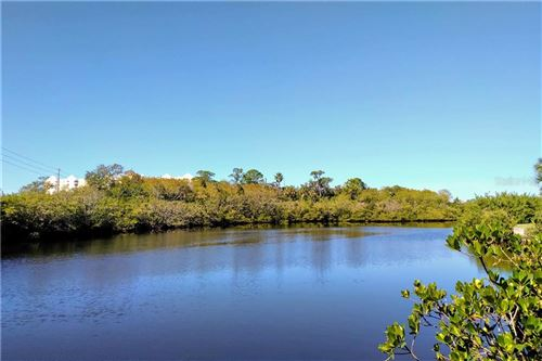 Main image for 0 SEA FOREST DRIVE, NEW PORT RICHEY, FL  34652. Photo 1 of 10