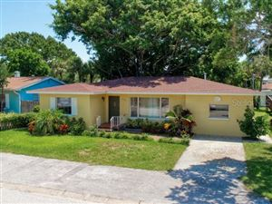 Photo of 340 84TH AVE, ST PETE BEACH, FL 33706 (MLS # U7846827)