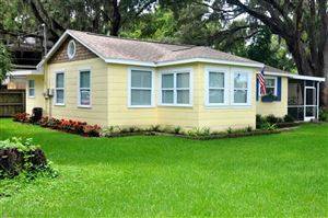 Photo of 318 BANANA ROAD, PALM HARBOR, FL 34683 (MLS # U8055827)