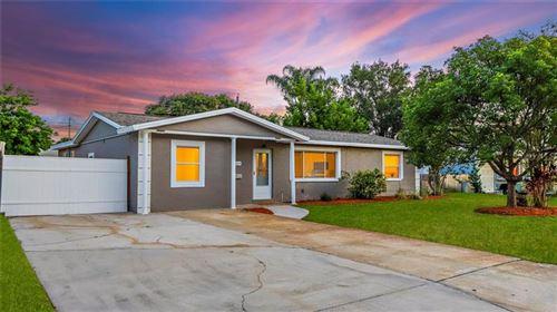 Photo of ST PETERSBURG, FL 33710 (MLS # U8086827)