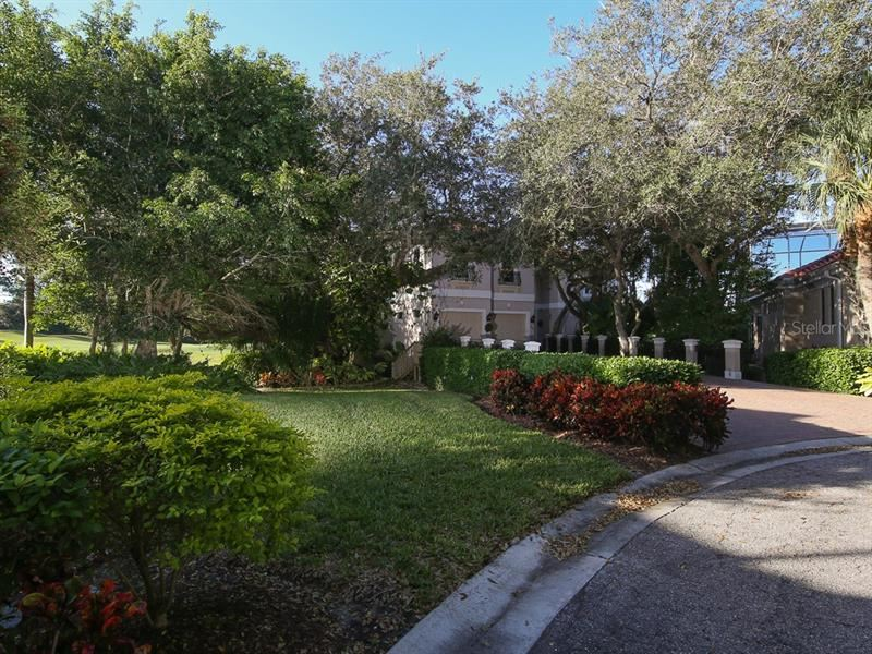 Photo of MONTE VERDE, SARASOTA, FL 34238 (MLS # A4468827)