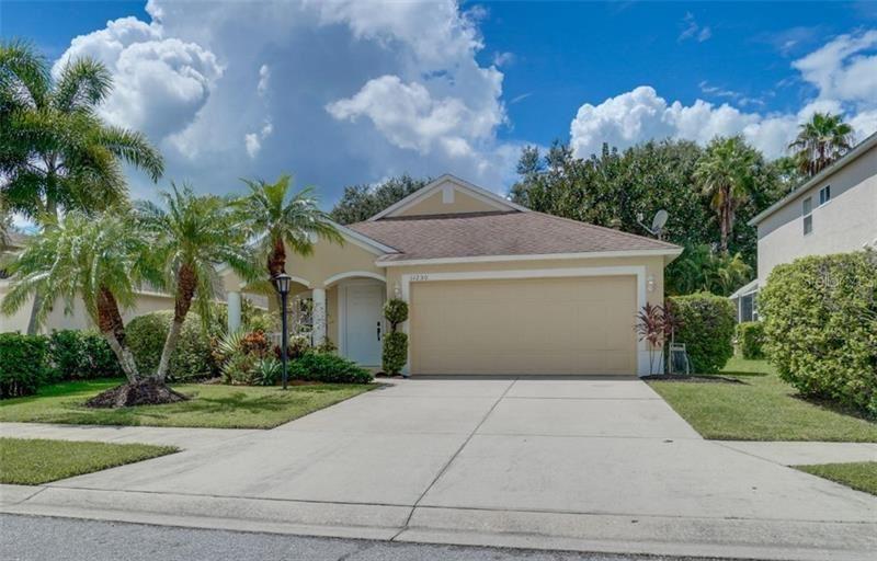 11250 BEEBALM CIRCLE, Lakewood Ranch, FL 34202 - #: A4477827