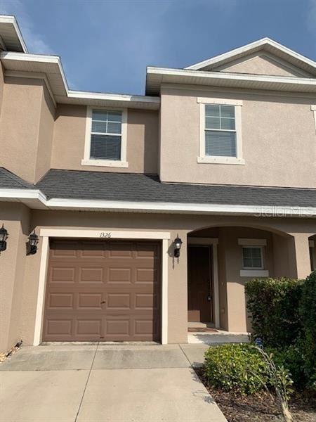 1326 GRANTHAM DRIVE, Sarasota, FL 34234 - #: A4492827