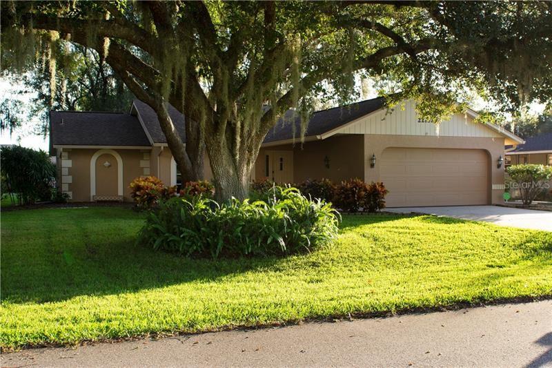 22187 LOCKPORT AVENUE, Port Charlotte, FL 33952 - #: C7435827