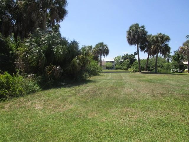 Photo of 2467 QUAIL TERRACE, PORT CHARLOTTE, FL 33981 (MLS # D6106827)