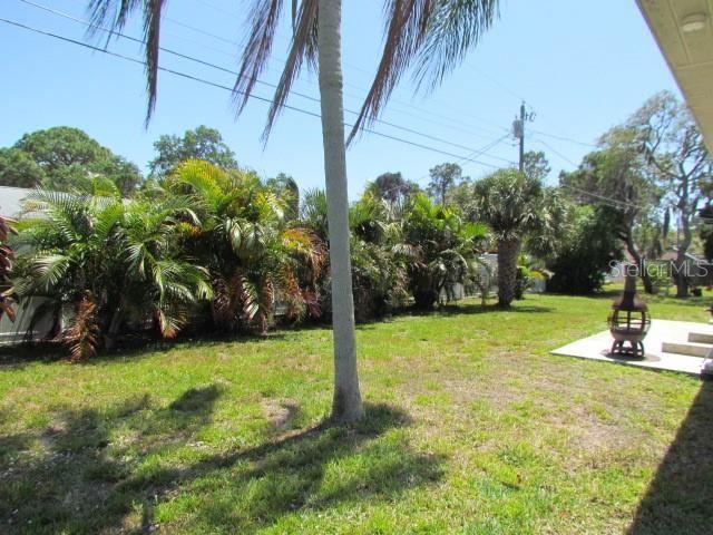 Photo of 1049 GRAHAM ROAD, VENICE, FL 34293 (MLS # N6114827)