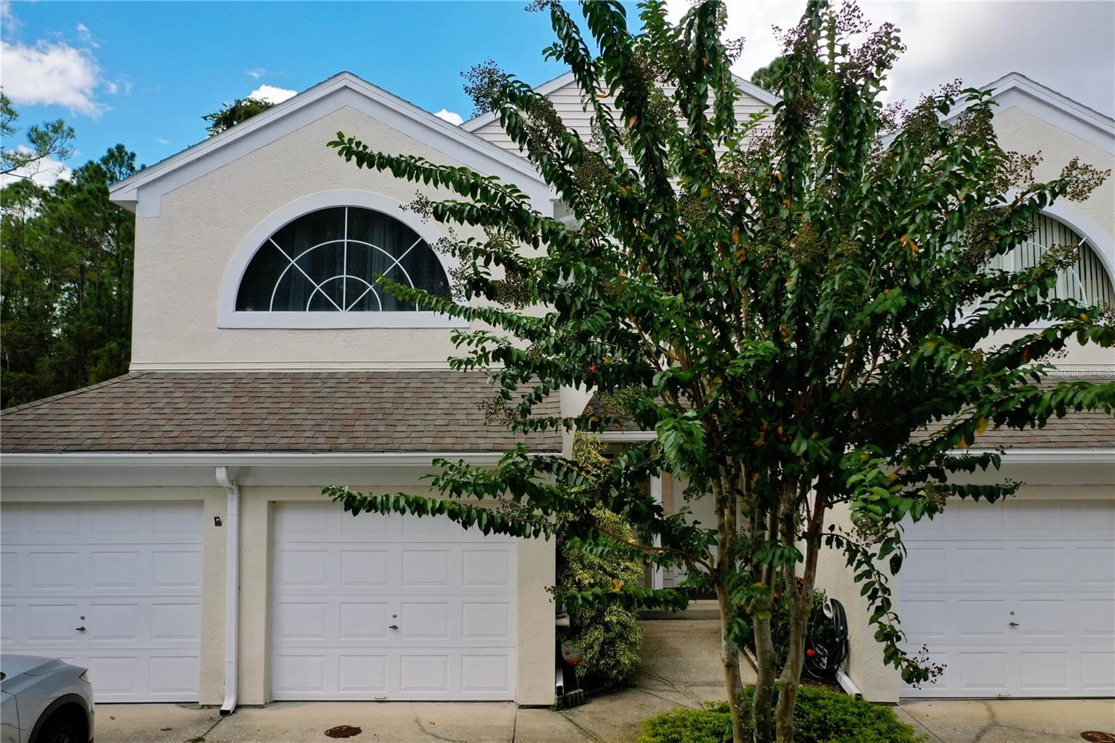 5999 LAKE POINTE DRIVE #602, Orlando, FL 32822 - #: O5978827