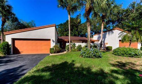 Photo of 3402 FALCON PLACE #60B, BRADENTON, FL 34210 (MLS # A4482828)