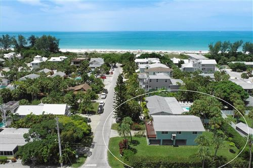 Photo of 118 MANGROVE AVENUE, ANNA MARIA, FL 34216 (MLS # A4505828)