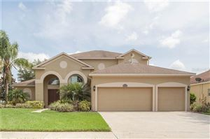 Photo of 2791 IMPERIAL POINT TERRACE, CLERMONT, FL 34711 (MLS # G5022828)