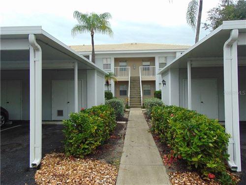 Photo of 429 CERROMAR LANE #351, VENICE, FL 34293 (MLS # N6111828)