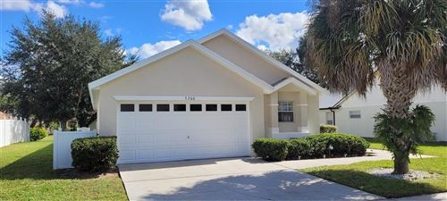Photo of 3200 HOLLY GROVE BOULEVARD, CLERMONT, FL 34714 (MLS # O5981828)