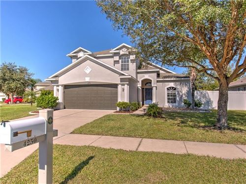 Main image for 4250 MEDBURY DRIVE, WESLEY CHAPEL, FL  33543. Photo 1 of 47