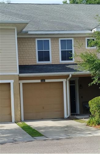 Main image for 8104 DOWNPATRICK COURT, TAMPA,FL33610. Photo 1 of 9