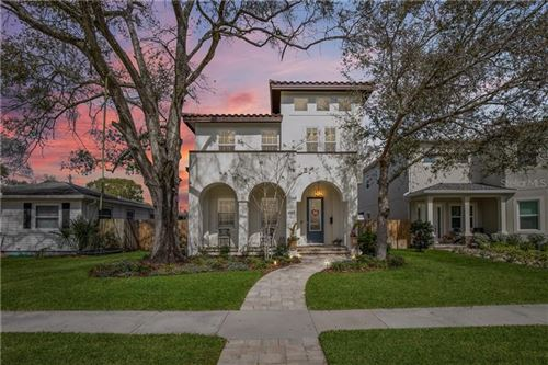 Main image for 485 35TH AVENUE N, ST PETERSBURG, FL  33704. Photo 1 of 32