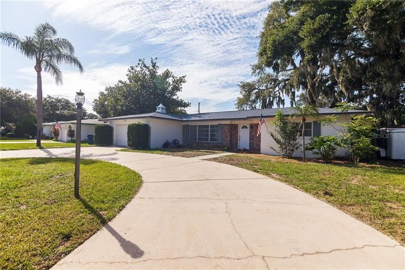 1768 GRACELYN DRIVE, Clearwater, FL 33756 - #: T3247828