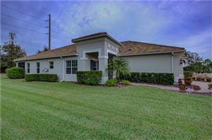 Photo of 5446 FAIRFIELD BOULEVARD, BRADENTON, FL 34203 (MLS # A4451829)