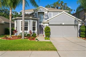 Photo of 2806 BALFORN TOWER WAY, WINTER GARDEN, FL 34787 (MLS # O5786829)