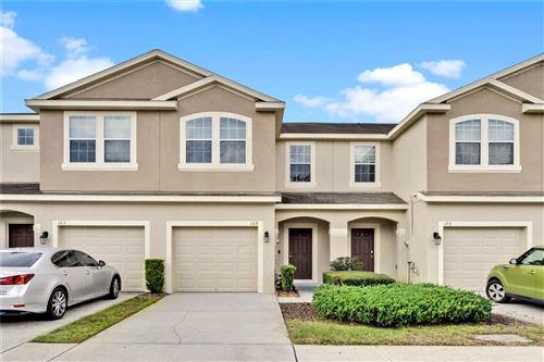 Photo of 169 WINDFLOWER WAY, OVIEDO, FL 32765 (MLS # O5960829)