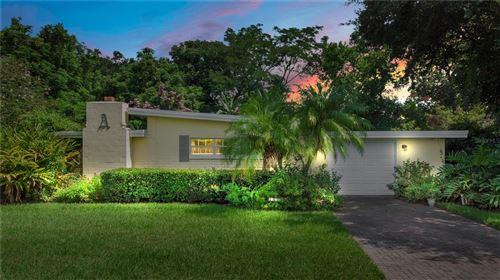 Photo of 1501 POE AVENUE, ORLANDO, FL 32806 (MLS # O5961829)