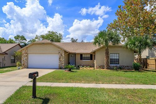Photo of 892 WESSON DRIVE, CASSELBERRY, FL 32707 (MLS # O5976829)