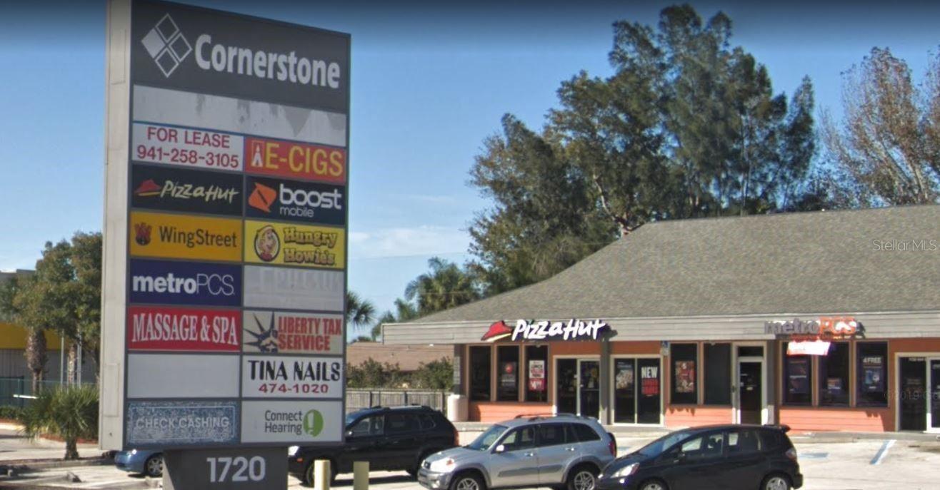 Photo of 1720 S MCCALL ROAD, ENGLEWOOD, FL 34223 (MLS # C7443829)
