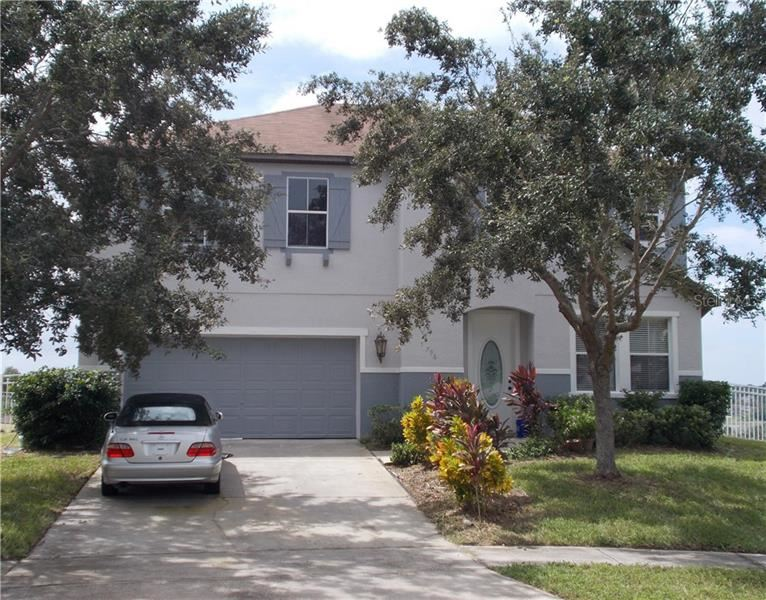 796 LAKEVIEW POINTE DRIVE, Clermont, FL 34711 - #: G5033829