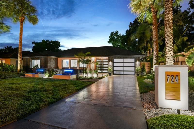 724 LAKE DAVIS DRIVE, Orlando, FL 32806 - #: S5050829
