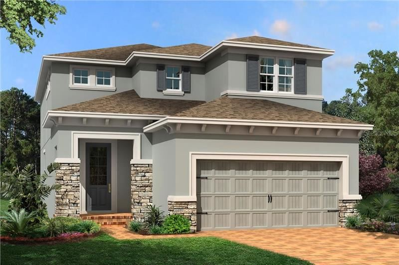 10810 WINDSWEPT GARDEN WAY, Tampa, FL 33647 - MLS#: T3267829