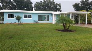 Photo of 3120 WISTERIA PLACE, PUNTA GORDA, FL 33950 (MLS # C7406830)
