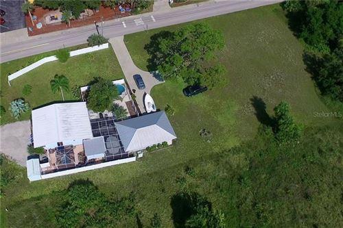 Photo of N MCCALL ROAD, ENGLEWOOD, FL 34223 (MLS # D6106830)