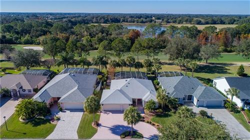 Photo of 212 CARRERA DRIVE, THE VILLAGES, FL 32159 (MLS # G5036830)