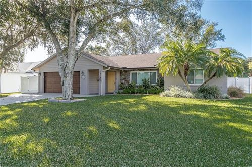 Photo of 4104 KING RICHARD DR, SARASOTA, FL 34232 (MLS # N6112830)