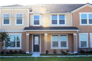 Photo of 2202 GARDEN BELLE DRIVE, CLERMONT, FL 34711 (MLS # O5784830)