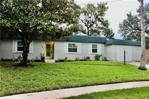 Photo of 161 CLOISTERS COVE, CASSELBERRY, FL 32707 (MLS # O5961830)