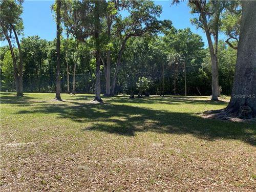 Tiny photo for 19189 NE 9TH AVENUE, CITRA, FL 32113 (MLS # OM617830)